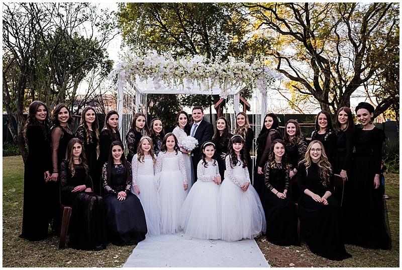 AlexanderSmith-551_AlexanderSmith Best Wedding Photographer-1.jpg