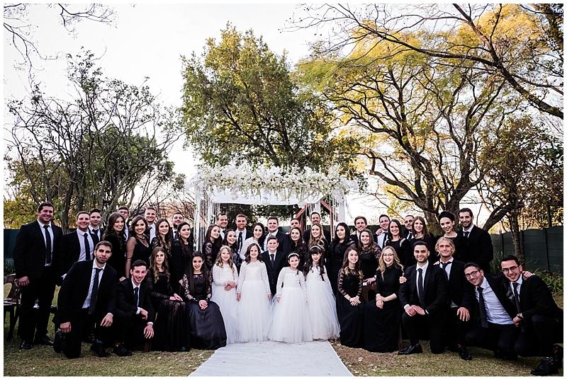 AlexanderSmith-554_AlexanderSmith Best Wedding Photographer-1.jpg