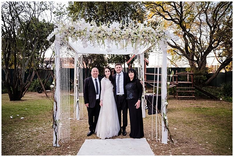 AlexanderSmith-577_AlexanderSmith Best Wedding Photographer-1.jpg