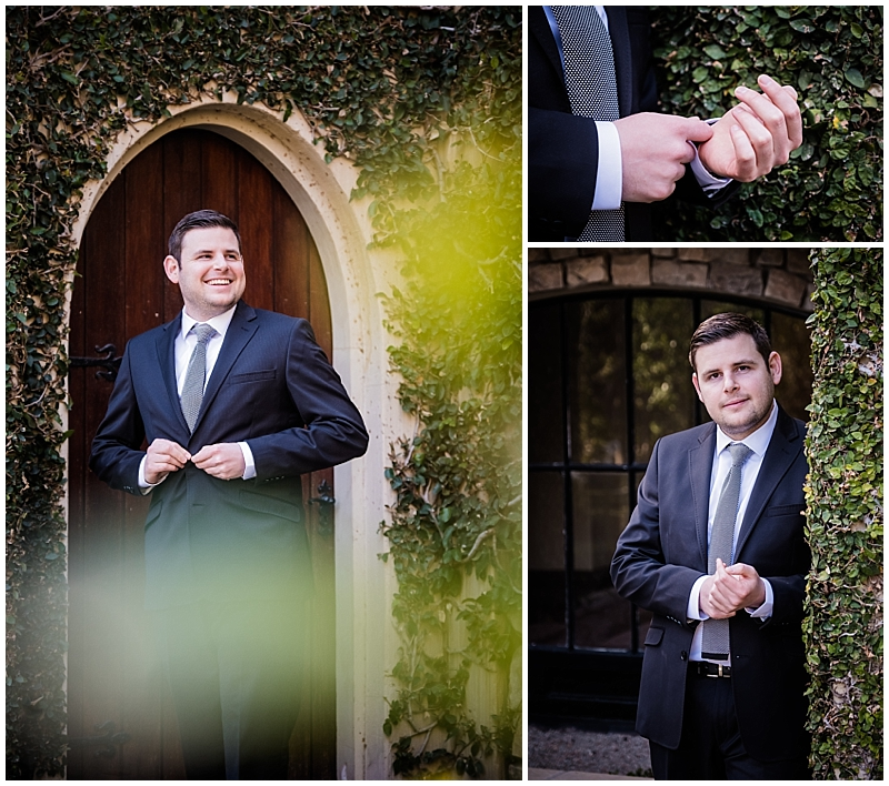 AlexanderSmith-5_AlexanderSmith Best Wedding Photographer-3.jpg