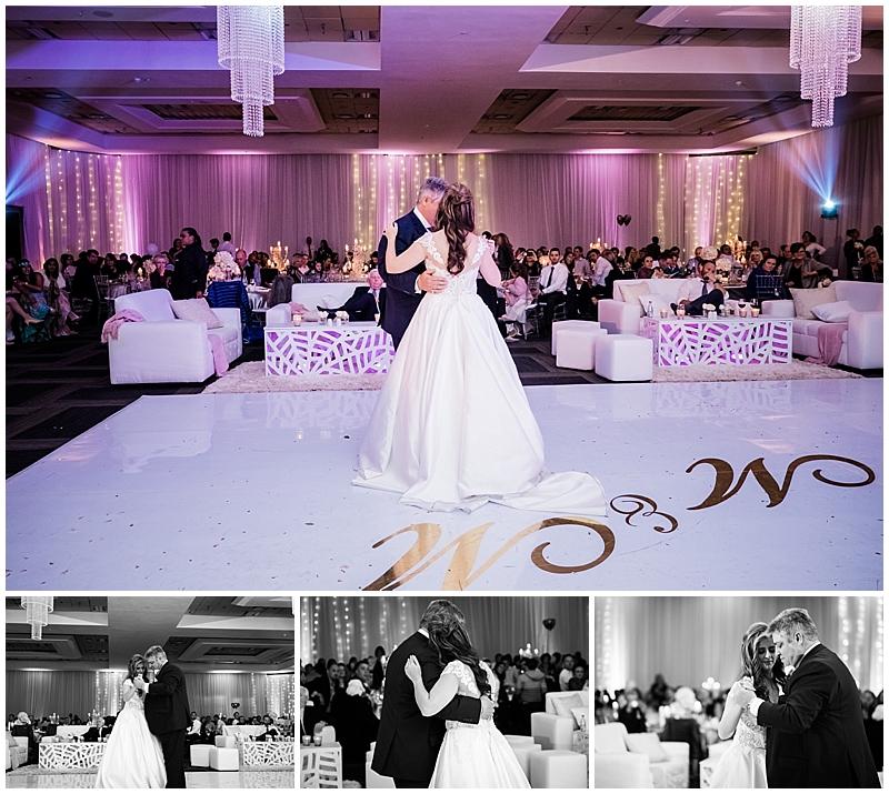 AlexanderSmith-614_AlexanderSmith Best Wedding Photographer.jpg