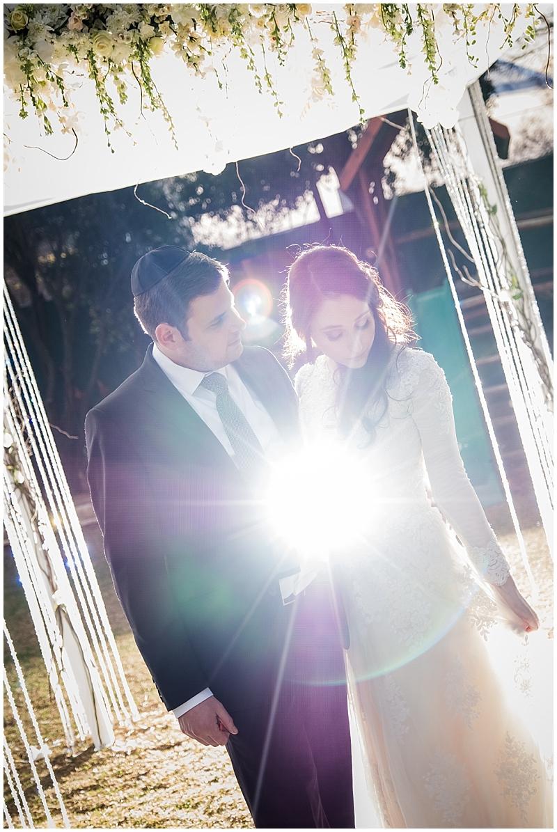 AlexanderSmith-632_AlexanderSmith Best Wedding Photographer-1.jpg