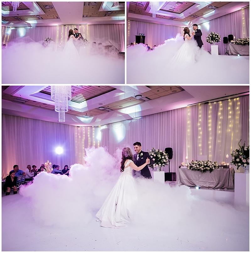 AlexanderSmith-639_AlexanderSmith Best Wedding Photographer-2.jpg