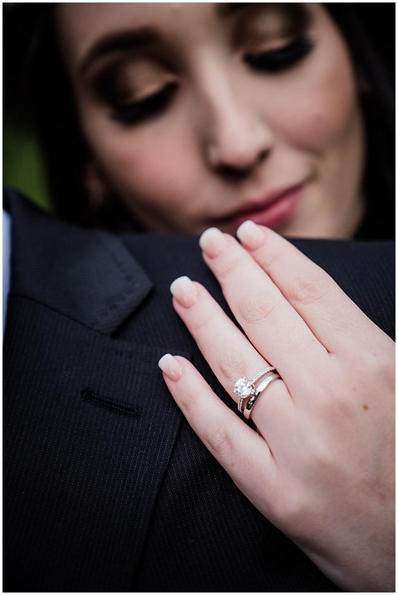 AlexanderSmith-647_AlexanderSmith Best Wedding Photographer-1.jpg