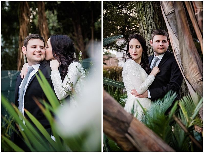 AlexanderSmith-654_AlexanderSmith Best Wedding Photographer.jpg