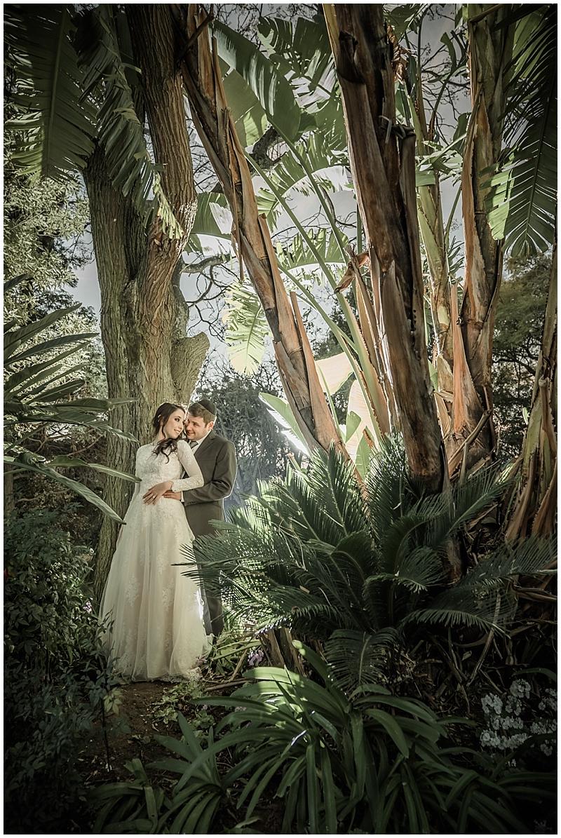 AlexanderSmith-657_AlexanderSmith Best Wedding Photographer-2.jpg