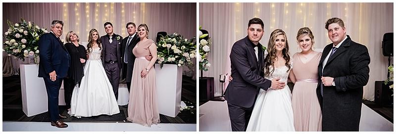 AlexanderSmith-703_AlexanderSmith Best Wedding Photographer-1.jpg