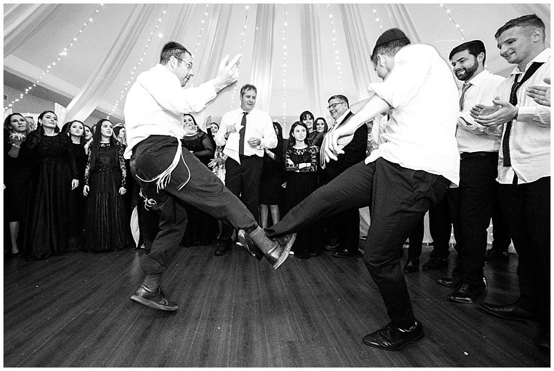 AlexanderSmith-784_AlexanderSmith Best Wedding Photographer-1.jpg