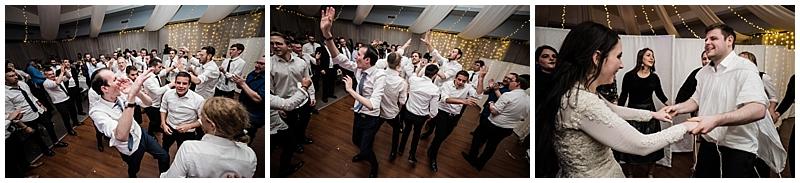 AlexanderSmith-820_AlexanderSmith Best Wedding Photographer.jpg