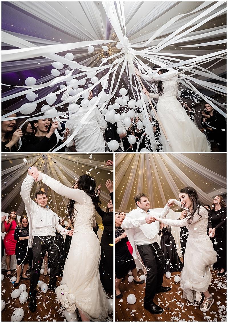 AlexanderSmith-851_AlexanderSmith Best Wedding Photographer-1.jpg