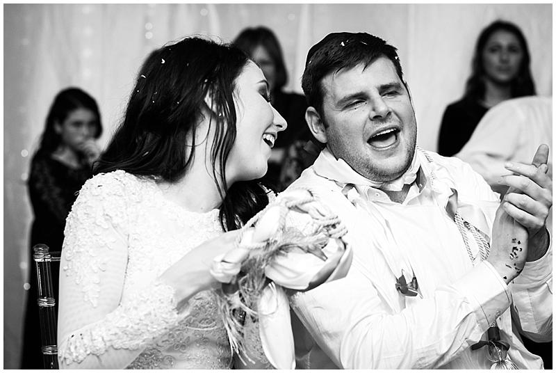 AlexanderSmith-883_AlexanderSmith Best Wedding Photographer-1.jpg