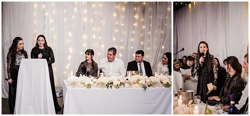 AlexanderSmith-960_AlexanderSmith Best Wedding Photographer.jpg
