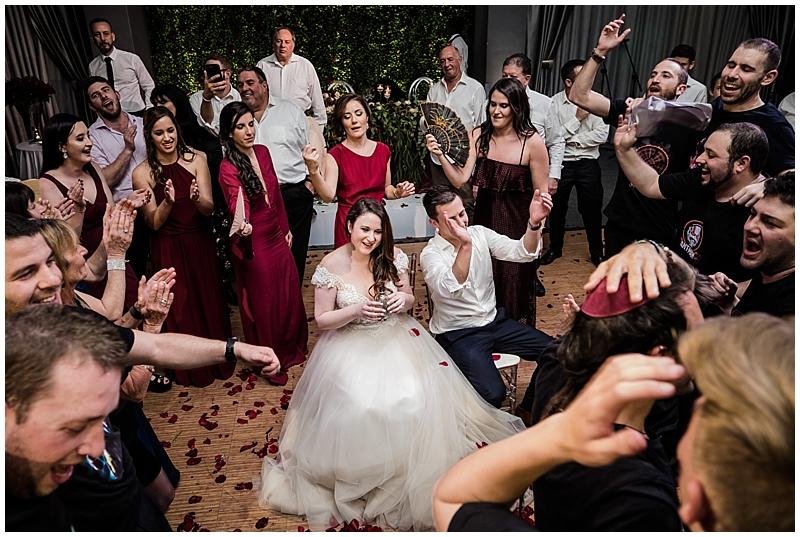 AlexanderSmith-1005_AlexanderSmith Best Wedding Photographer-1.jpg