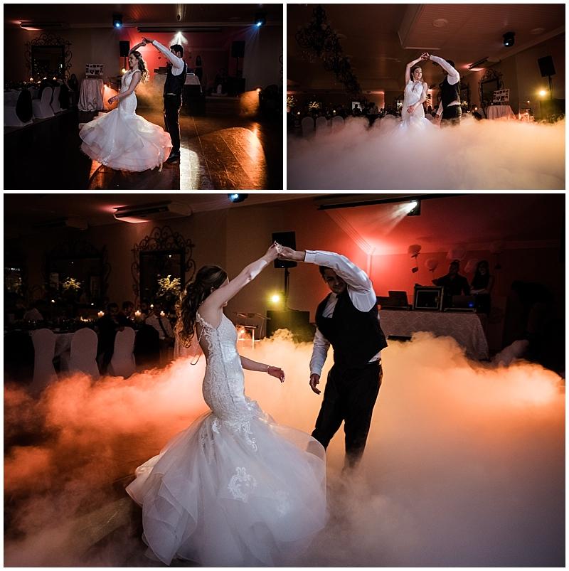 AlexanderSmith-1008_AlexanderSmith Best Wedding Photographer.jpg