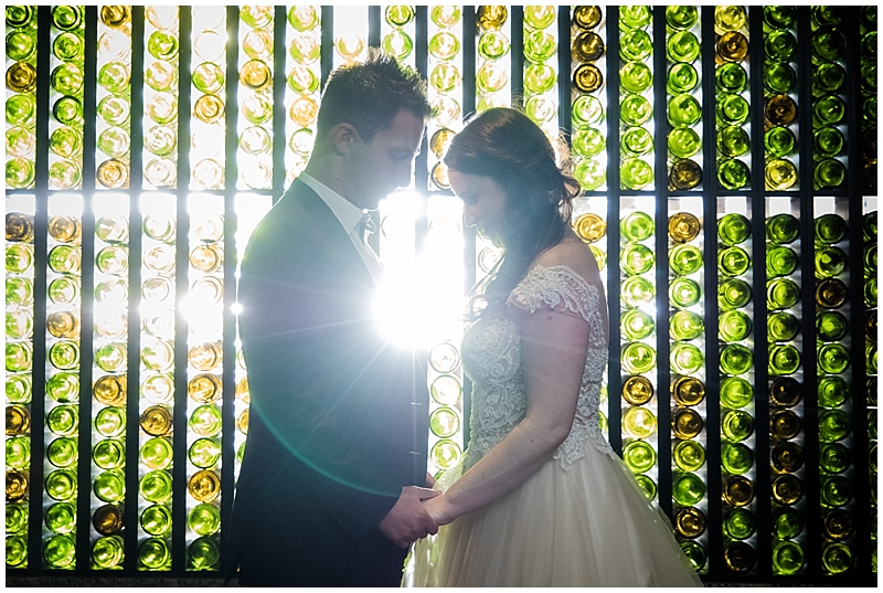 AlexanderSmith-1019_AlexanderSmith Best Wedding Photographer.jpg