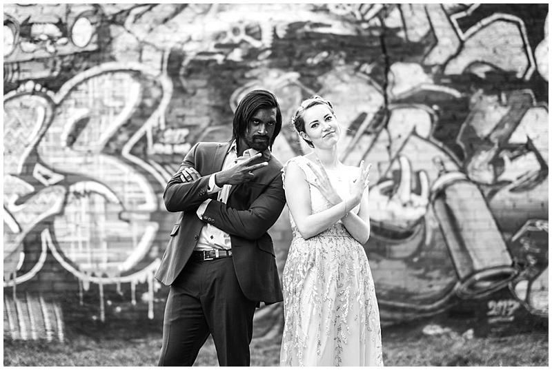 AlexanderSmith-101_AlexanderSmith Best Wedding Photographer-4.jpg