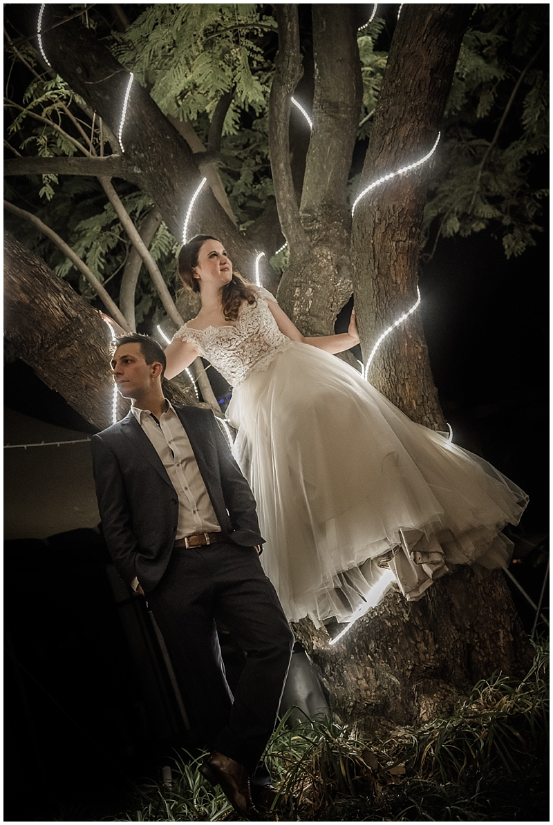 AlexanderSmith-1021_AlexanderSmith Best Wedding Photographer.jpg