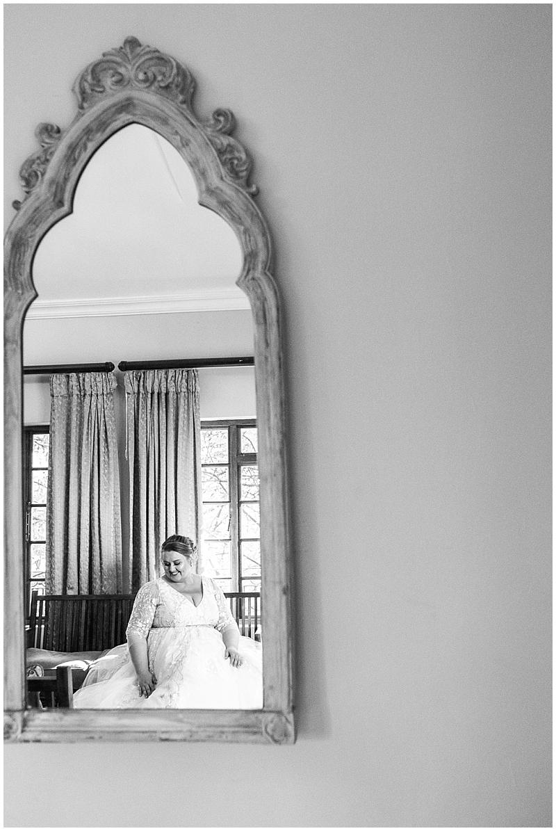 AlexanderSmith-104_AlexanderSmith Best Wedding Photographer-3.jpg