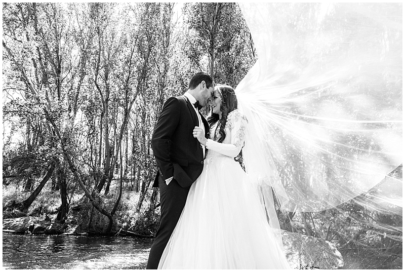 AlexanderSmith-105_AlexanderSmith Best Wedding Photographer-2.jpg