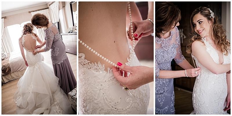 AlexanderSmith-113_AlexanderSmith Best Wedding Photographer-4.jpg