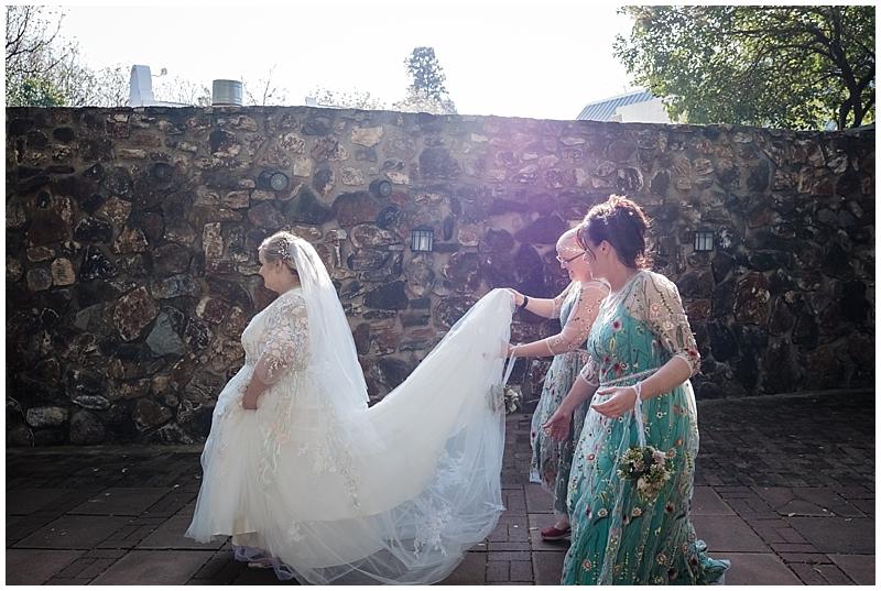 AlexanderSmith-115_AlexanderSmith Best Wedding Photographer.jpg