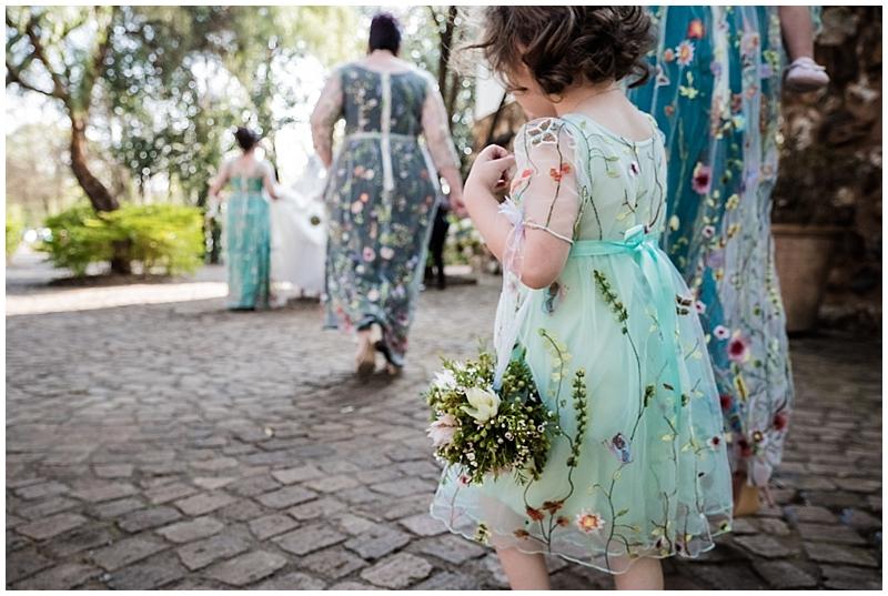 AlexanderSmith-116_AlexanderSmith Best Wedding Photographer-2.jpg