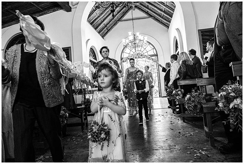 AlexanderSmith-122_AlexanderSmith Best Wedding Photographer-2.jpg