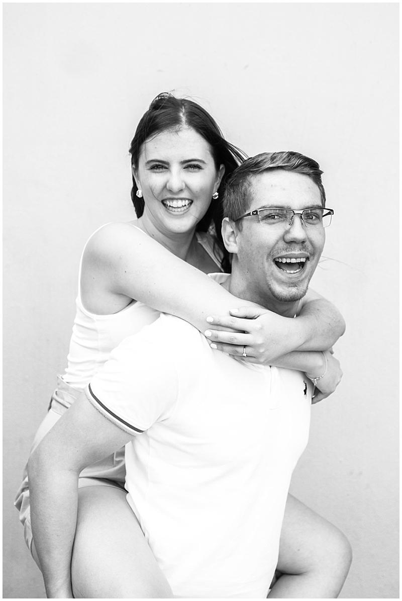 AlexanderSmith-124_AlexanderSmith Best Wedding Photographer-3.jpg
