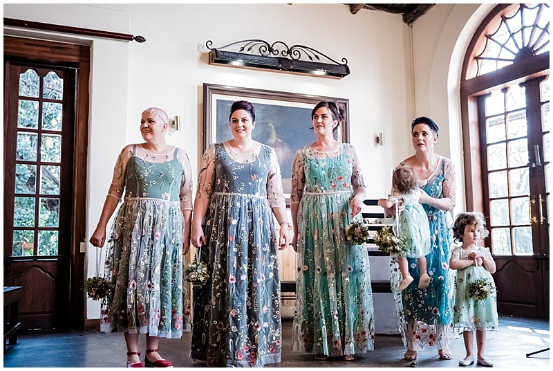 AlexanderSmith-126_AlexanderSmith Best Wedding Photographer-4.jpg