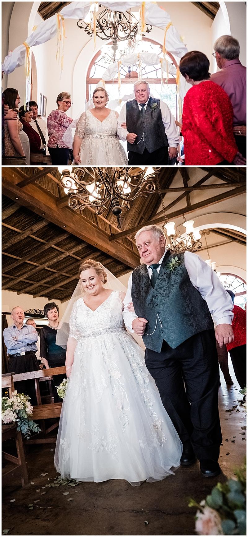 AlexanderSmith-129_AlexanderSmith Best Wedding Photographer-1.jpg