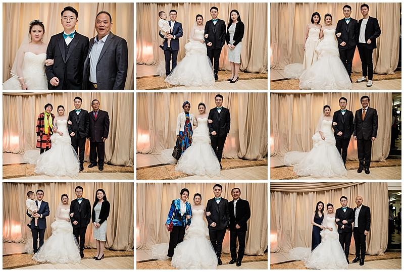AlexanderSmith-130_AlexanderSmith Best Wedding Photographer-3.jpg