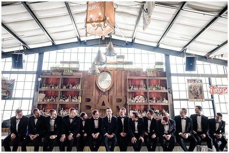 AlexanderSmith-131_AlexanderSmith Best Wedding Photographer-1.jpg