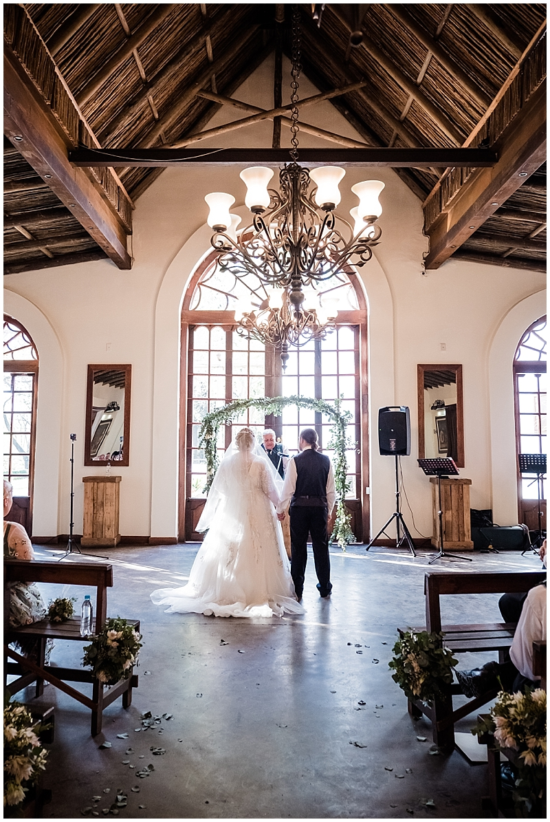 AlexanderSmith-149_AlexanderSmith Best Wedding Photographer-3.jpg