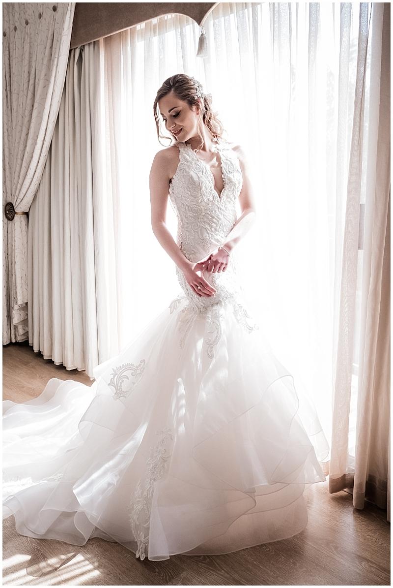 AlexanderSmith-152_AlexanderSmith Best Wedding Photographer-2.jpg
