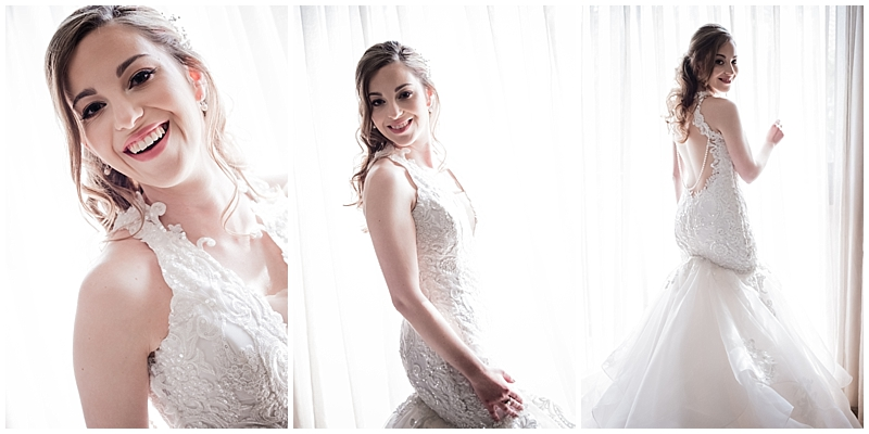 AlexanderSmith-155_AlexanderSmith Best Wedding Photographer-4.jpg