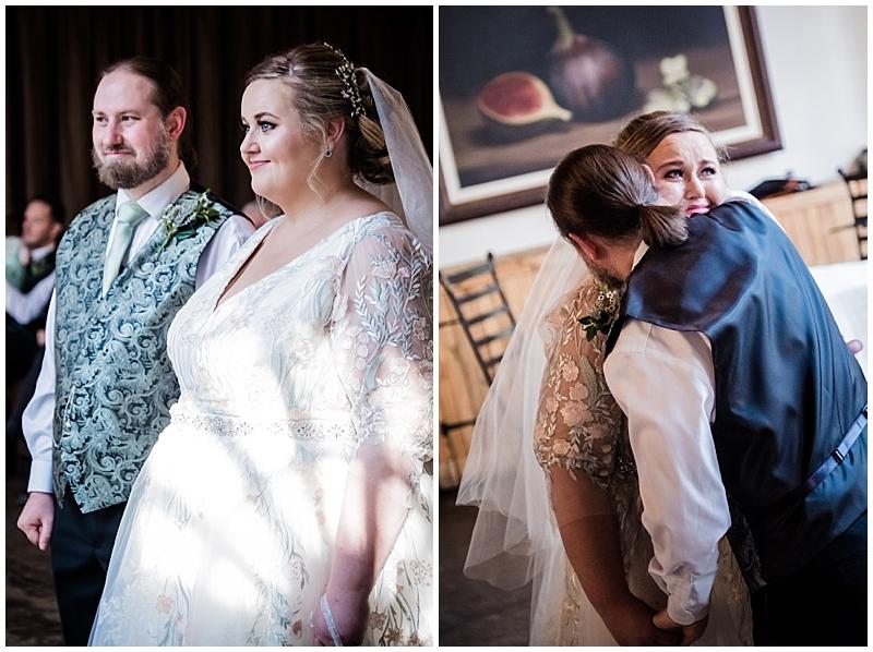 AlexanderSmith-159_AlexanderSmith Best Wedding Photographer-3.jpg