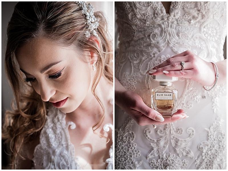 AlexanderSmith-159_AlexanderSmith Best Wedding Photographer-4.jpg