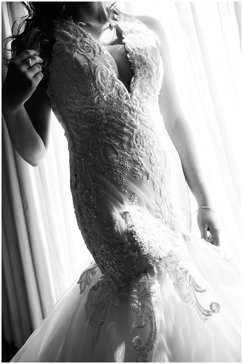 AlexanderSmith-160_AlexanderSmith Best Wedding Photographer-3.jpg