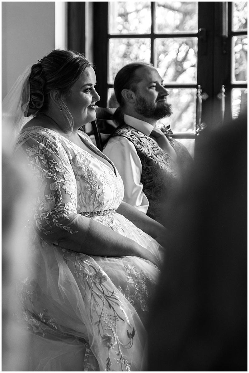 AlexanderSmith-169_AlexanderSmith Best Wedding Photographer-3.jpg