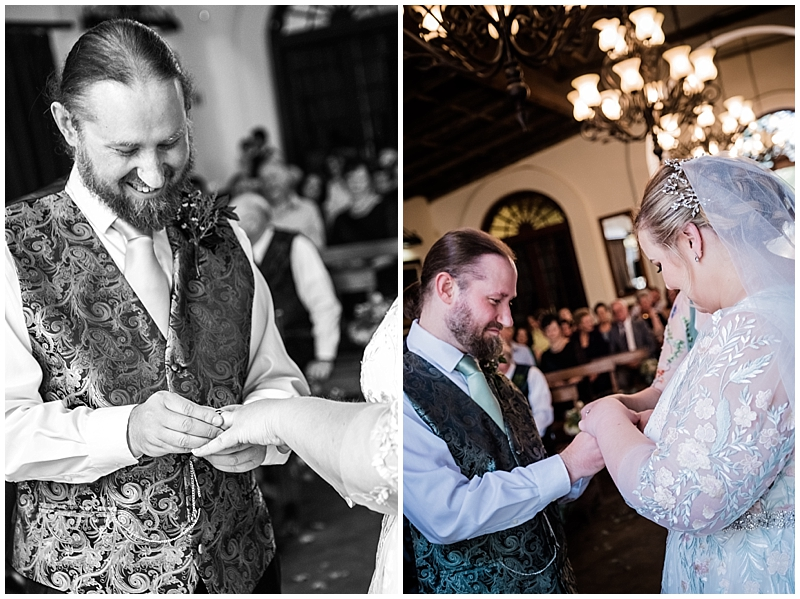 AlexanderSmith-189_AlexanderSmith Best Wedding Photographer-4.jpg