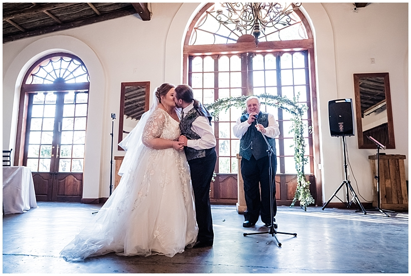 AlexanderSmith-194_AlexanderSmith Best Wedding Photographer-6.jpg