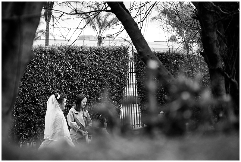 AlexanderSmith-195_AlexanderSmith Best Wedding Photographer-1.jpg