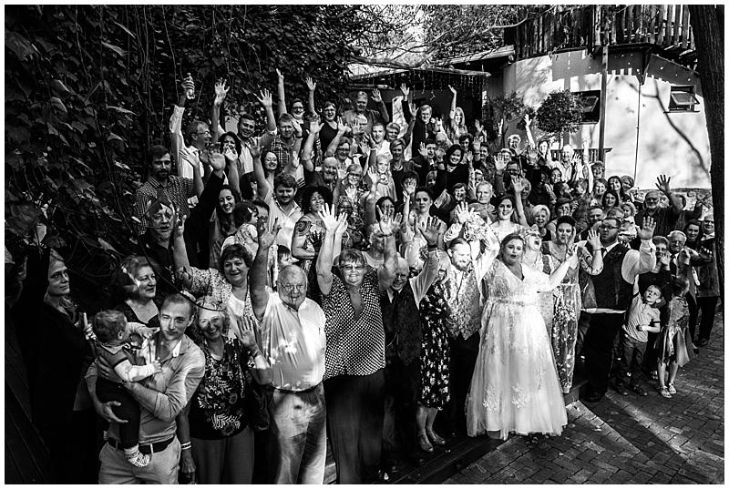 AlexanderSmith-214_AlexanderSmith Best Wedding Photographer-1.jpg