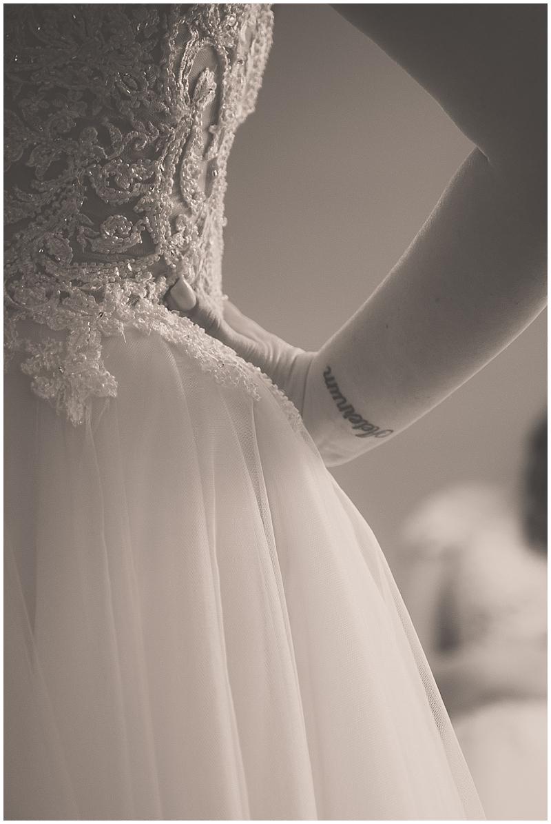 AlexanderSmith-223_AlexanderSmith Best Wedding Photographer-3.jpg