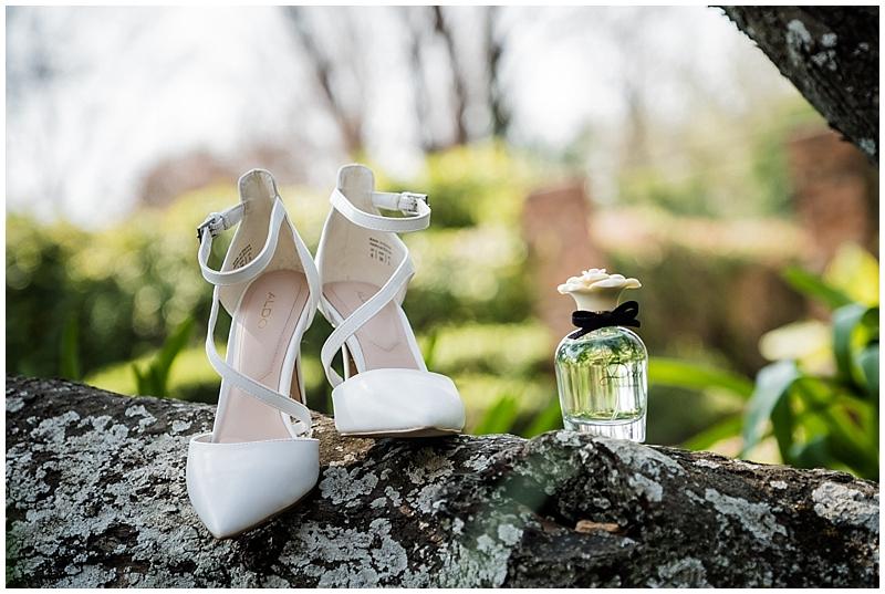 AlexanderSmith-227_AlexanderSmith Best Wedding Photographer-2.jpg