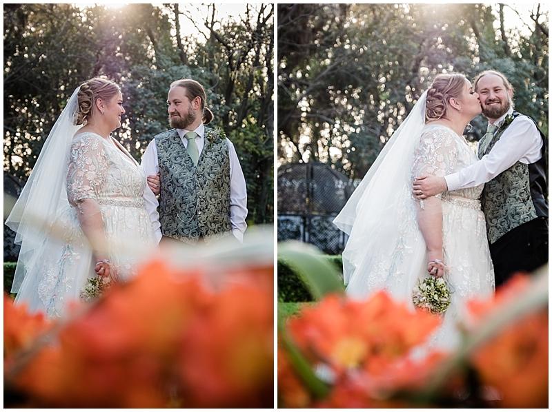 AlexanderSmith-227_AlexanderSmith Best Wedding Photographer-3.jpg