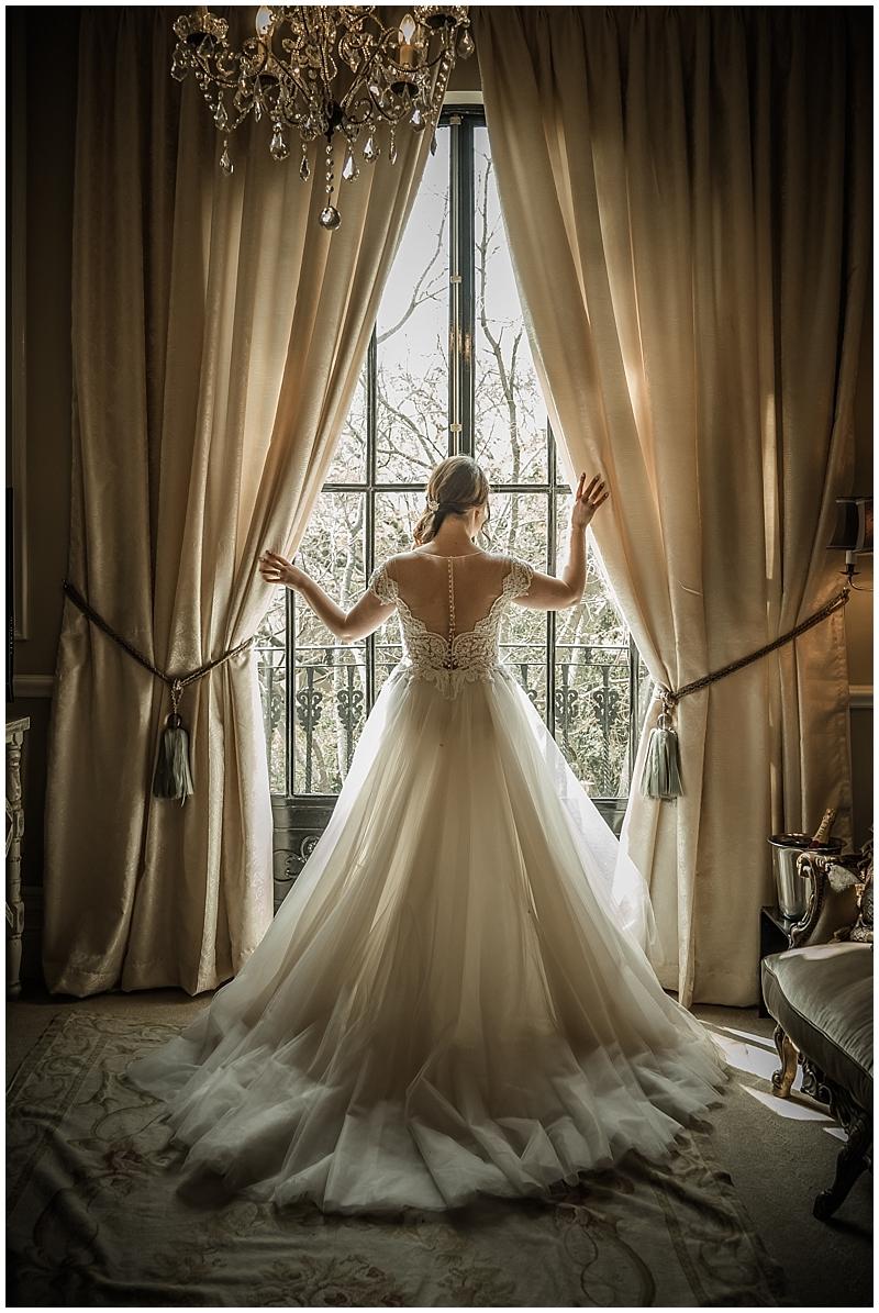AlexanderSmith-231_AlexanderSmith Best Wedding Photographer-1.jpg