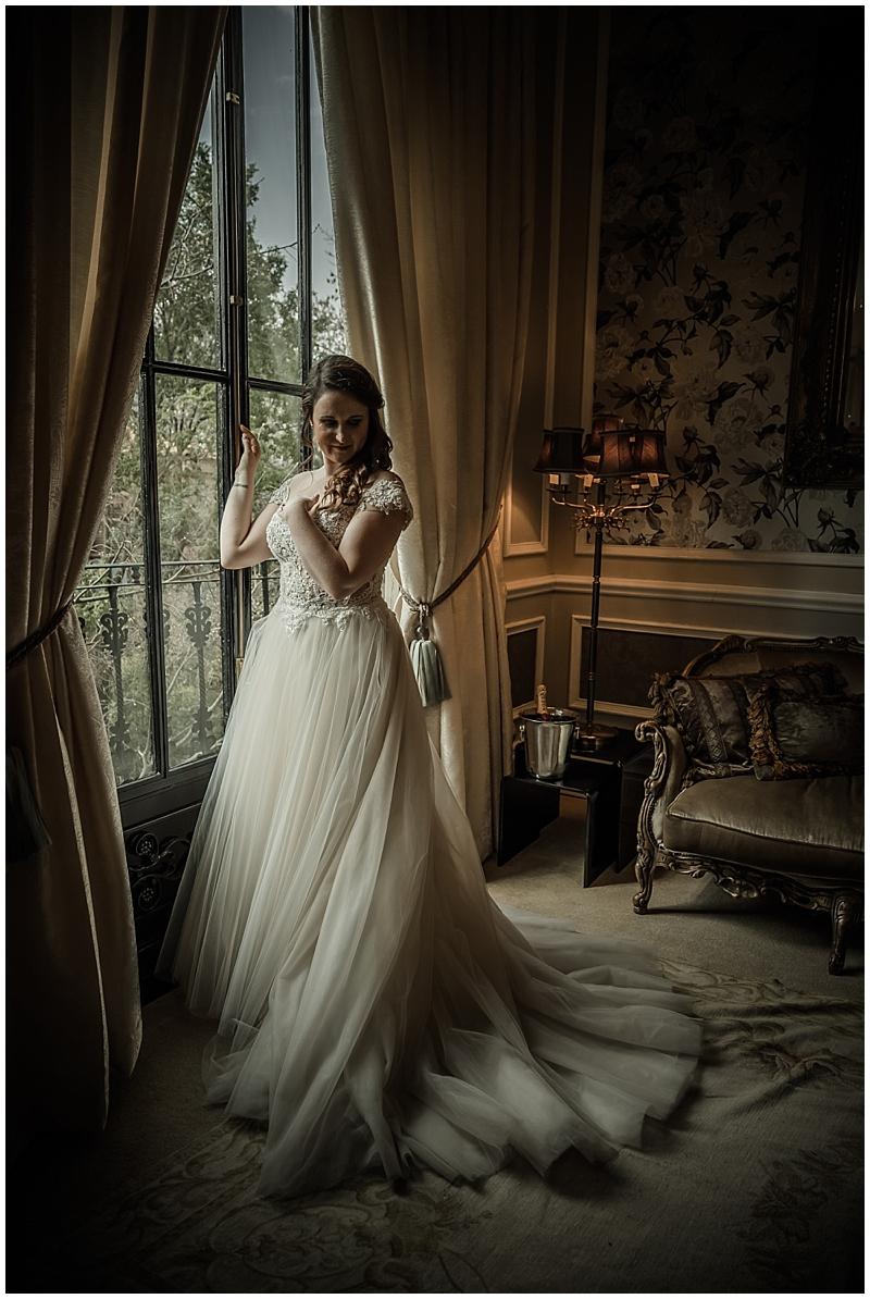 AlexanderSmith-235_AlexanderSmith Best Wedding Photographer-2.jpg