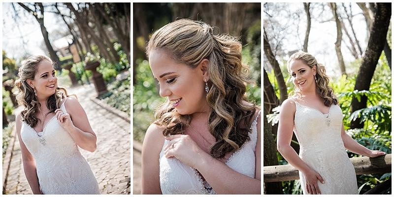 AlexanderSmith-239_AlexanderSmith Best Wedding Photographer-3.jpg