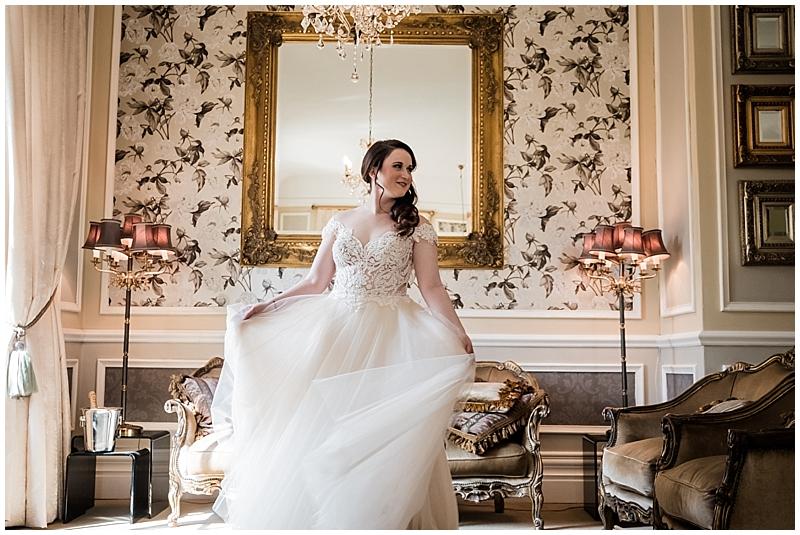 AlexanderSmith-239_AlexanderSmith Best Wedding Photographer-4.jpg